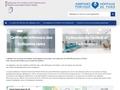 Centre de référence des épilepsie rares Hôpital Robert Debré