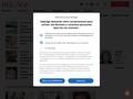 LeBelAge.ca - La rencontre en ligne des retraités, préretraités et boomers.