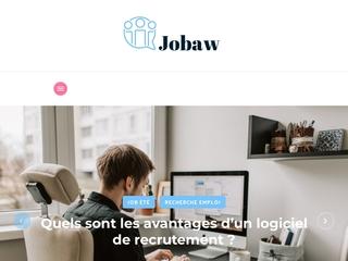 Jobaw