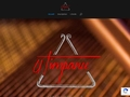 20 - Centre musical U TIMPANU - Calvi