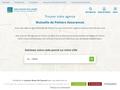 Agence de LA CRECHE - Mutuelle de Poitiers Assurances