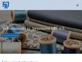Fr.Jørgensens Eftf A/S