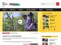 Onisep TV
