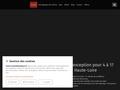 www.moulindelaribeyre.fr