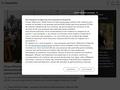 Franceinfo - Actualités en temps réel et info en direct