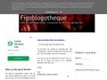 figoblogotheque