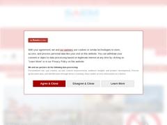 LA SEMAINE DE L'ALLIER