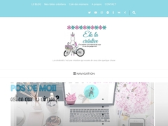 elo-la-creative