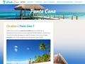 Guide touristique de Punta Cana