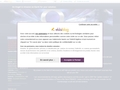 Clairvoyant - Medium Seeing COFFI