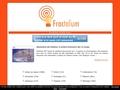 fractalum