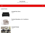 fauteuil.ovh