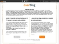 LE BLOG DE KALOU54