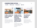 Conservatoire Occitan