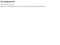 b-sport