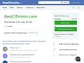 Panneau immobilier A VENDRE A LOUER 67 Bas-Rhin (immobilier)