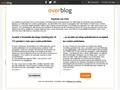 Le blog de Ansaldi Lisa