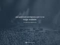 Manifestations culturelles en régions PACA et Piémontaise: impacts socio-économiques
