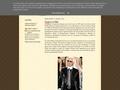 Habillement  et Textile France/Italie