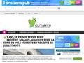 Guyaweb - Les petites annonces - Les news et sorties
