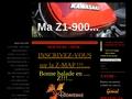 Ma Kawasaki Z1 - Site de la Z900,900Z,Z1,Z1000,1000Z