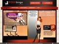 Posh Bingo - Online Bingo Games