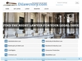 Legal Directory