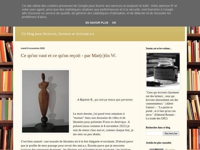 http://wincklersblog.blogspot.fr/