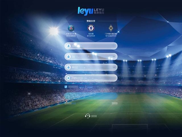 Evasion Piscines - N°59