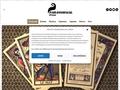 Paranormal.press