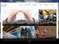 jeux de voiture en ligne