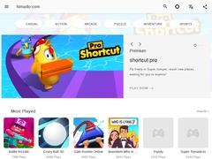A.D.M-Injection Sarl - (03) - B-E Tech - Moule Métallique.