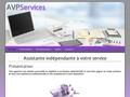 MAISDON SUR SEVRE - AVP Services assistante indépendante