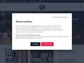 PSG.fr - Site officiel du Paris Saint-Germain