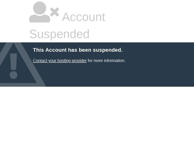 Cliniques et programmes anti-vieillissement