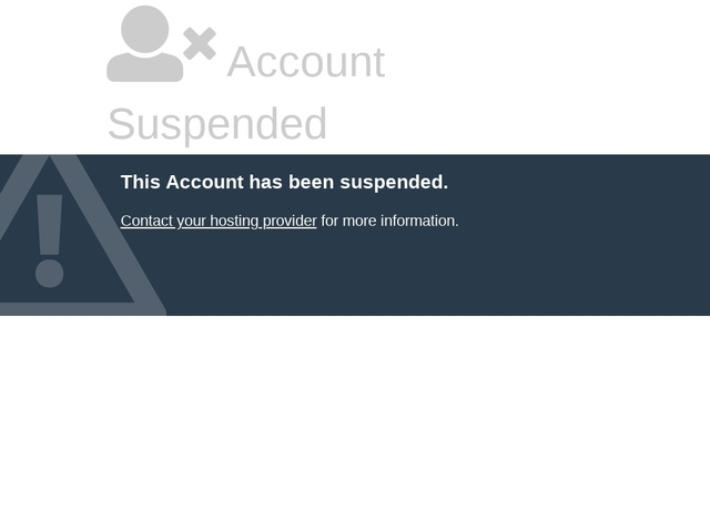 Médecine anti-vieillissement