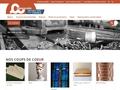 artisanat - métiers d'art 25 Doubs (Artisanat)