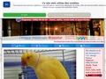 site Vétérinaire