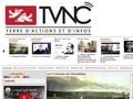 TVNC - Normandie, Normandie, terre d'infos et d'actions