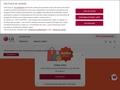 LG France - Téléphonie, tv, audio, video, home-cinema, informatique, électroménager, climatisation