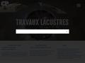 Construction PERRET