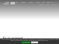 Centre Pompidou - Art culture musée expositions cinémas conférences débats spectacles concerts