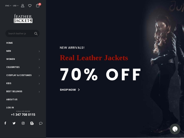 LeatherJacket4