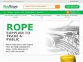 BuyRope