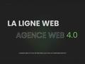 www.la-ligne-web.com
