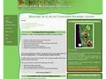 Association botanique gersoise
