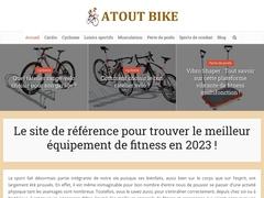 Atoubike.com