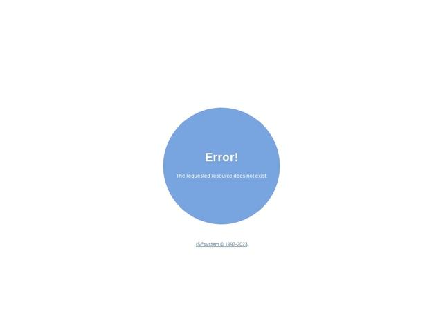 Tuyauterie Concept-Concept Affûtage - (50) -Tuyaut-Affût
