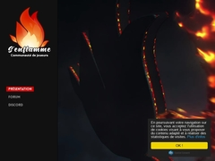 S'enflamme Multi-Gaming