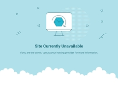 [Ex] Les Exiles